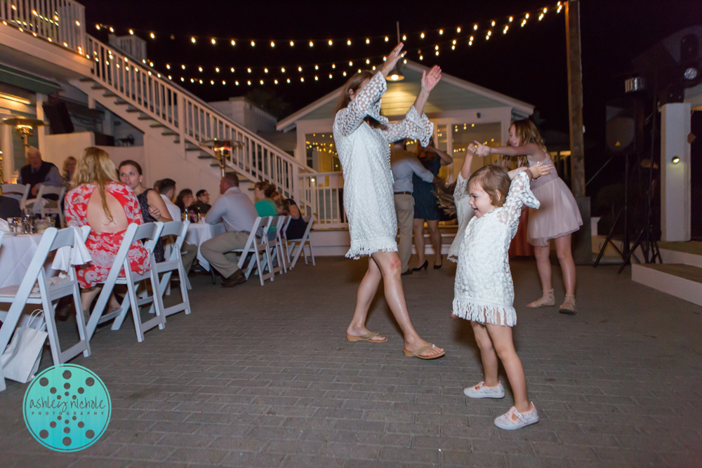 Seaside Chapel Wedding- 30A- South Walton ©Ashley Nichole Photography-132.jpg
