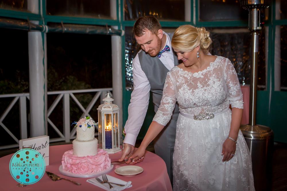 Seaside Chapel Wedding- 30A- South Walton ©Ashley Nichole Photography-141.jpg