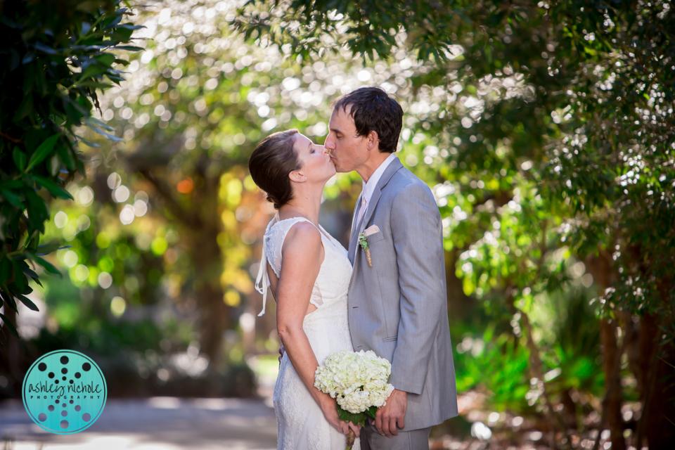 ©Ashley Nichole Photography- Rosemary Beach Wedding- 30A- South Walton-32.jpg