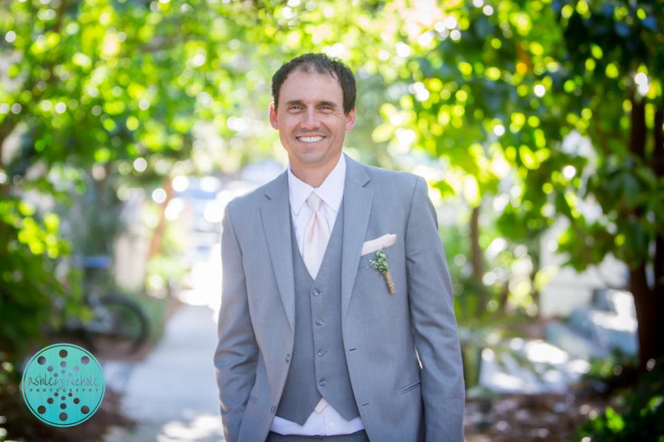 ©Ashley Nichole Photography- Rosemary Beach Wedding- 30A- South Walton-53.jpg