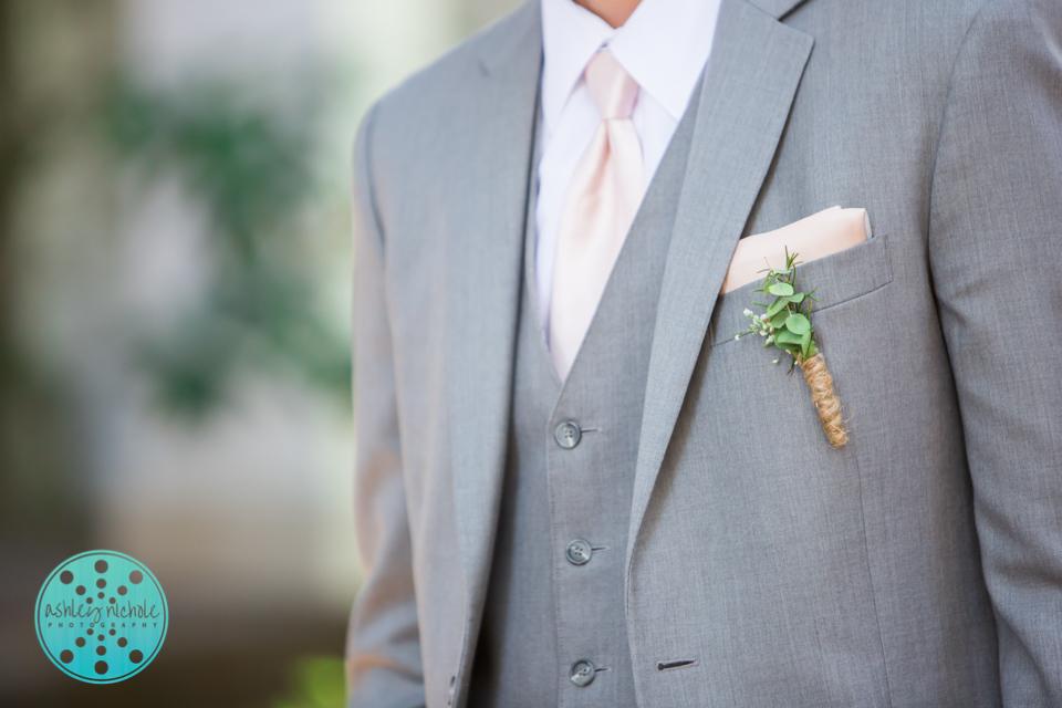 ©Ashley Nichole Photography- Rosemary Beach Wedding- 30A- South Walton-57.jpg
