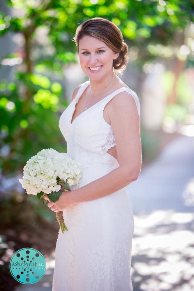 ©Ashley Nichole Photography- Rosemary Beach Wedding- 30A- South Walton-61.jpg
