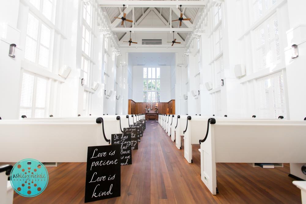Seaside Chapel Wedding- 30A- South Walton ©Ashley Nichole Photography-1.jpg