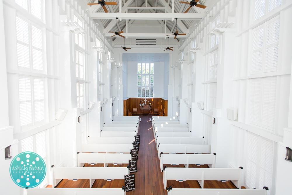 Seaside Chapel Wedding- 30A- South Walton ©Ashley Nichole Photography-7.jpg