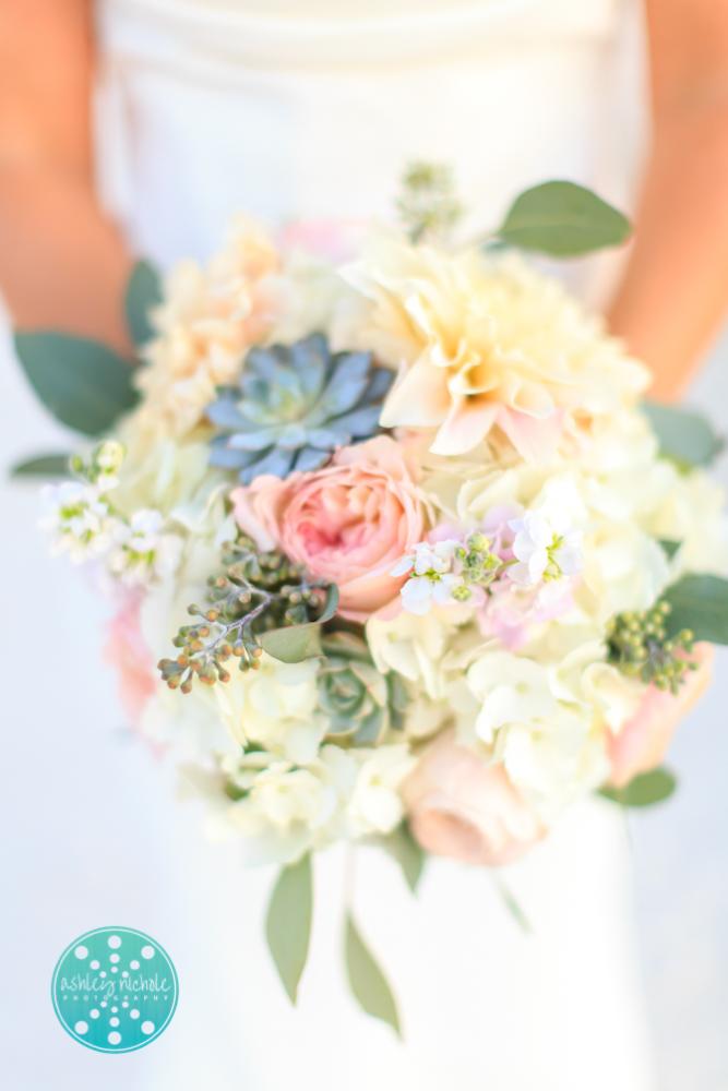 ©Ashley Nichole Photography- beach wedding- Alys Beach- 30A-60.jpg