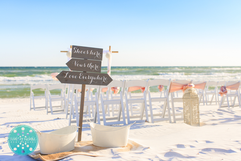 30A Wedding Photographer - Fine Art 30A Gallery - South Walton Wedding ©Ashley Nichole Photography-30.jpg