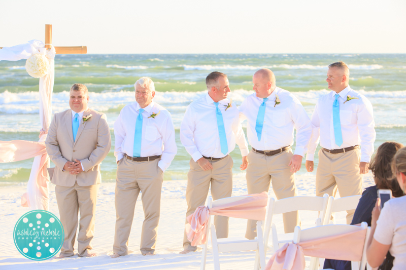 30A Wedding Photographer - Fine Art 30A Gallery - South Walton Wedding ©Ashley Nichole Photography-36.jpg