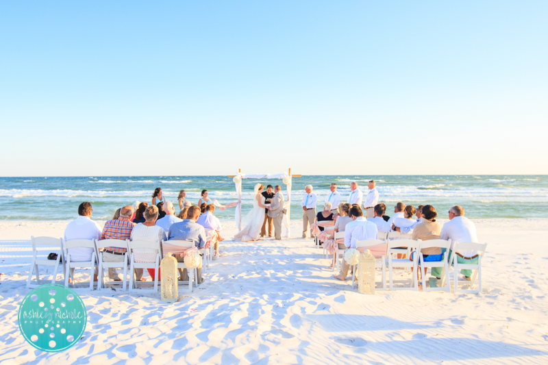 30A Wedding Photographer - Fine Art 30A Gallery - South Walton Wedding ©Ashley Nichole Photography-41.jpg