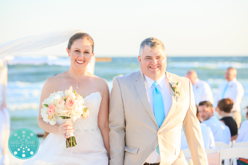30A Wedding Photographer - Fine Art 30A Gallery - South Walton Wedding ©Ashley Nichole Photography-46.jpg
