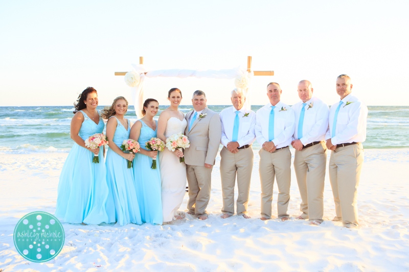 30A Wedding Photographer - Fine Art 30A Gallery - South Walton Wedding ©Ashley Nichole Photography-47.jpg