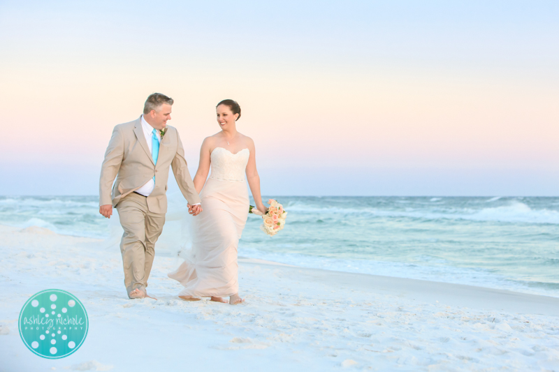 30A Wedding Photographer - Fine Art 30A Gallery - South Walton Wedding ©Ashley Nichole Photography-51.jpg