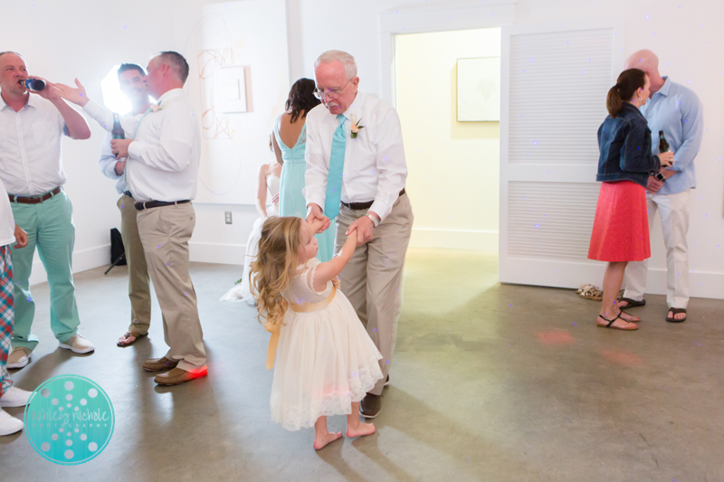 30A Wedding Photographer - Fine Art 30A Gallery - South Walton Wedding ©Ashley Nichole Photography-63.jpg