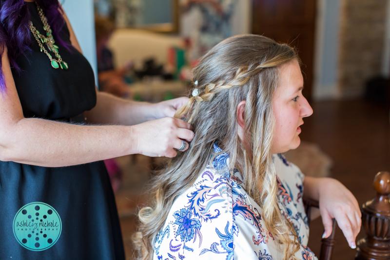 Palafax Wharf Wedding - Wedding Photographer in Pensacola ©Ashley Nichole Photography-1.jpg
