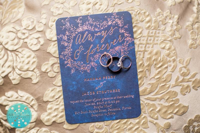 Palafax Wharf Wedding - Wedding Photographer in Pensacola ©Ashley Nichole Photography-3.jpg