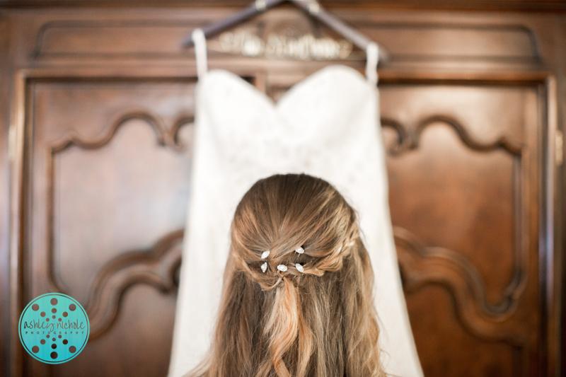 Palafax Wharf Wedding - Wedding Photographer in Pensacola ©Ashley Nichole Photography-9.jpg