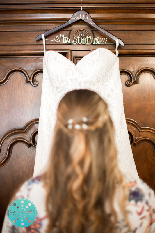 Palafax Wharf Wedding - Wedding Photographer in Pensacola ©Ashley Nichole Photography-10.jpg