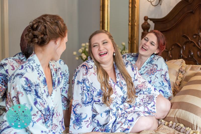 Palafax Wharf Wedding - Wedding Photographer in Pensacola ©Ashley Nichole Photography-13.jpg