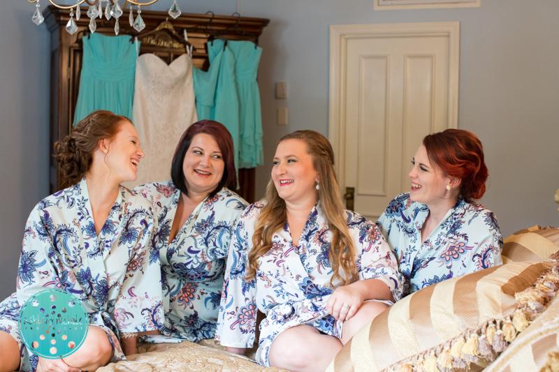 Palafax Wharf Wedding - Wedding Photographer in Pensacola ©Ashley Nichole Photography-12.jpg