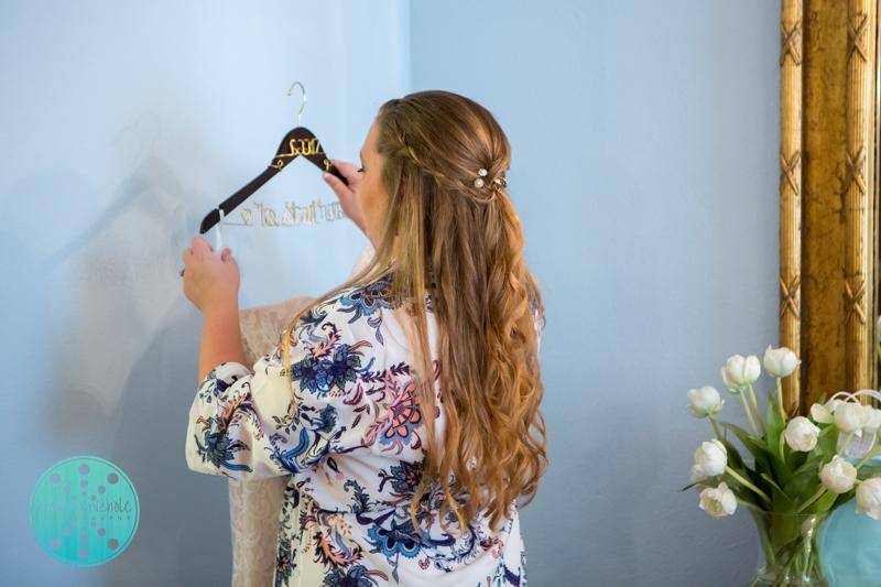 Palafax Wharf Wedding - Wedding Photographer in Pensacola ©Ashley Nichole Photography-16.jpg