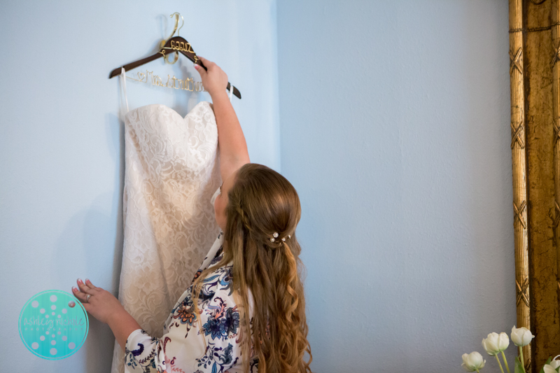 Palafax Wharf Wedding - Wedding Photographer in Pensacola ©Ashley Nichole Photography-15.jpg