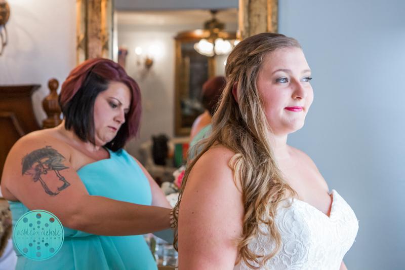 Palafax Wharf Wedding - Wedding Photographer in Pensacola ©Ashley Nichole Photography-18.jpg