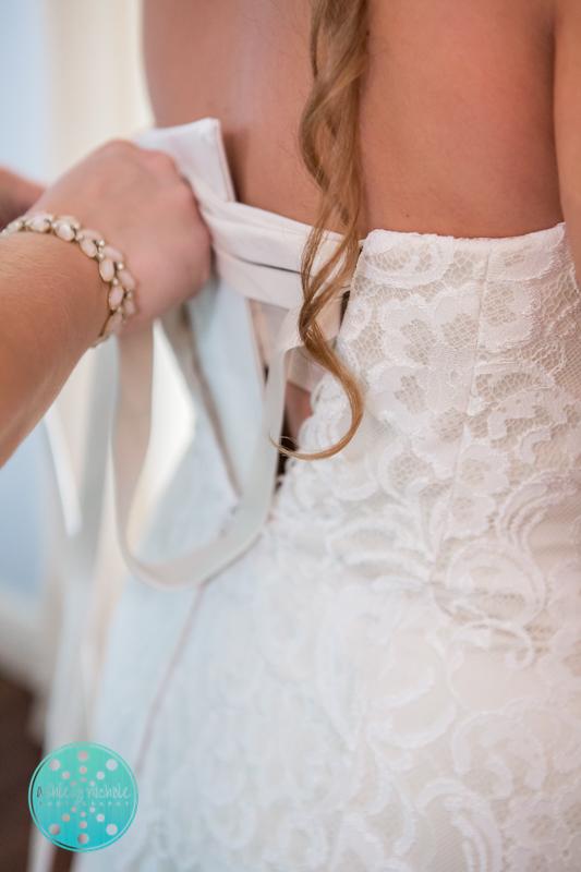 Palafax Wharf Wedding - Wedding Photographer in Pensacola ©Ashley Nichole Photography-19.jpg