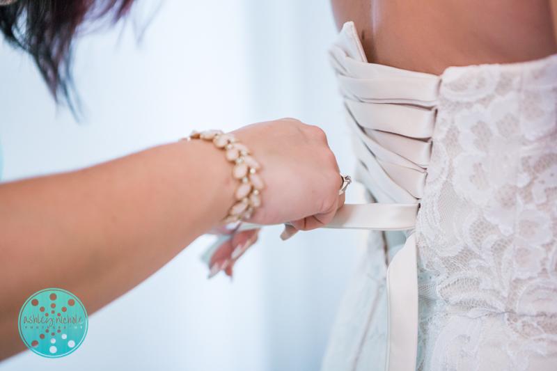 Palafax Wharf Wedding - Wedding Photographer in Pensacola ©Ashley Nichole Photography-21.jpg