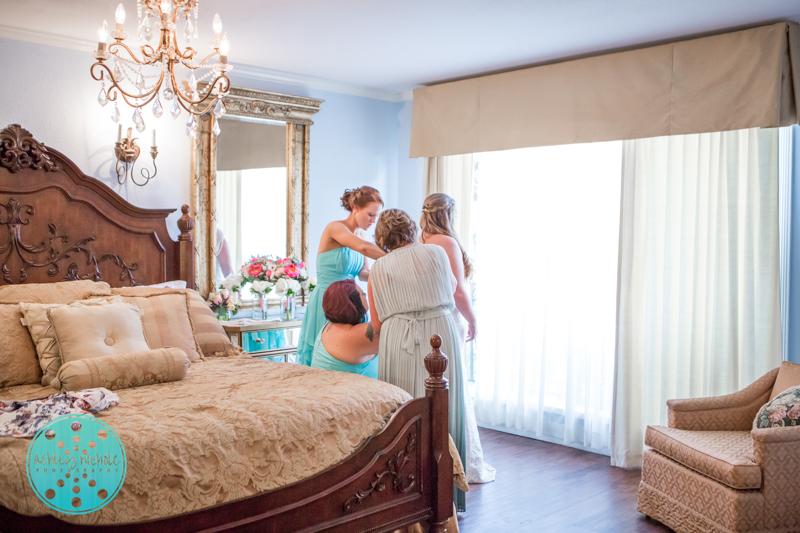 Palafax Wharf Wedding - Wedding Photographer in Pensacola ©Ashley Nichole Photography-22.jpg