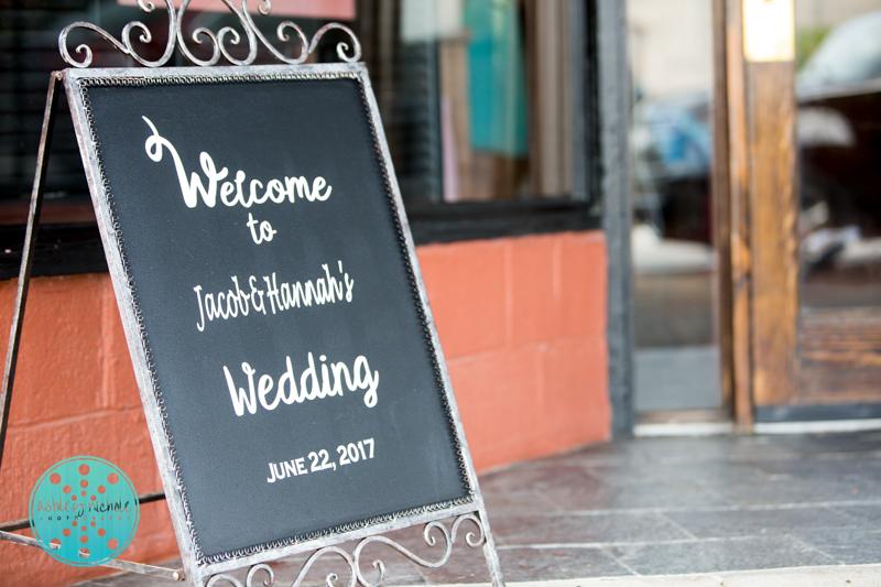 Palafax Wharf Wedding - Wedding Photographer in Pensacola ©Ashley Nichole Photography-25.jpg