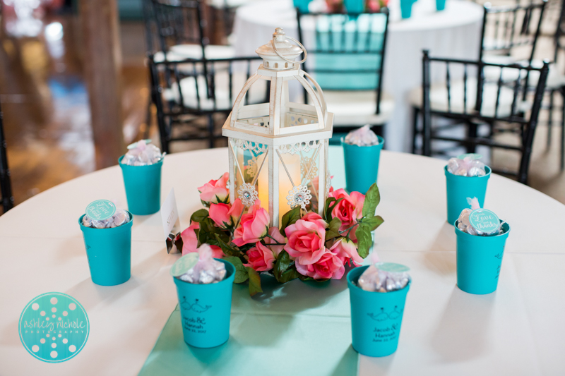 Palafax Wharf Wedding - Wedding Photographer in Pensacola ©Ashley Nichole Photography-26.jpg