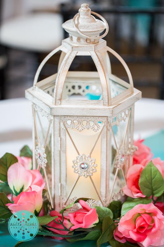 Palafax Wharf Wedding - Wedding Photographer in Pensacola ©Ashley Nichole Photography-28.jpg