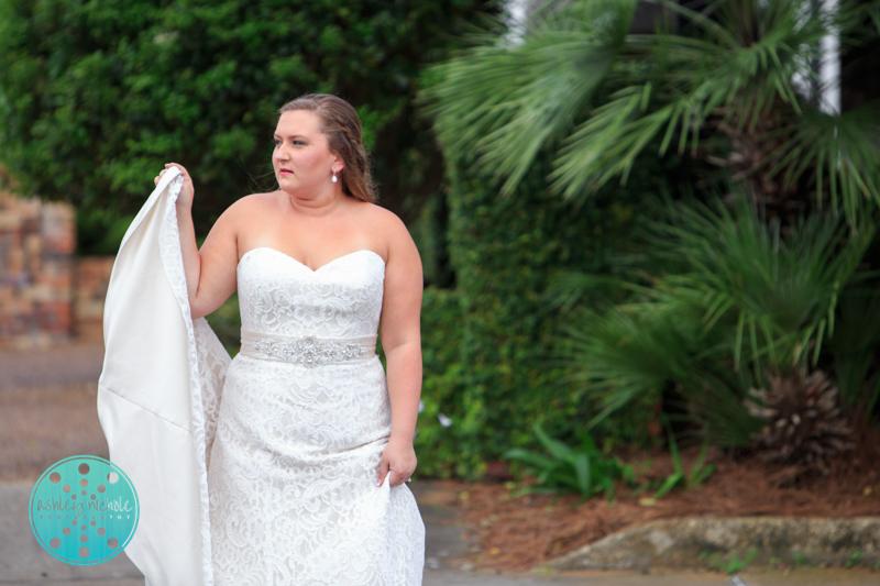 Palafax Wharf Wedding - Wedding Photographer in Pensacola ©Ashley Nichole Photography-30.jpg