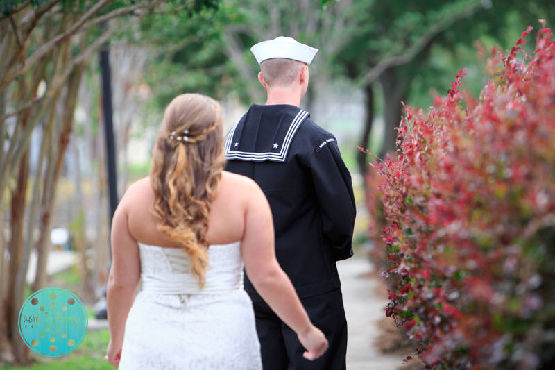 Palafax Wharf Wedding - Wedding Photographer in Pensacola ©Ashley Nichole Photography-33.jpg