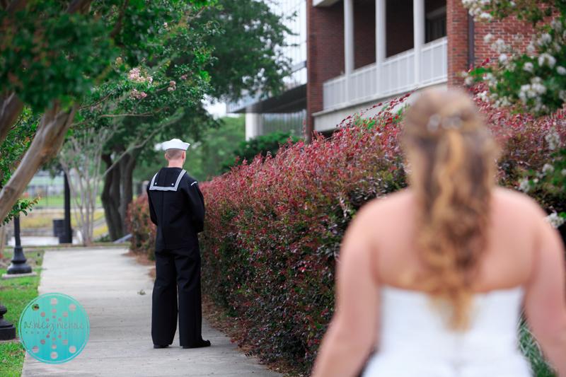 Palafax Wharf Wedding - Wedding Photographer in Pensacola ©Ashley Nichole Photography-32.jpg
