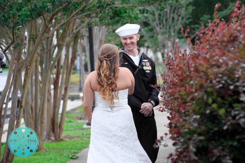 Palafax Wharf Wedding - Wedding Photographer in Pensacola ©Ashley Nichole Photography-35.jpg