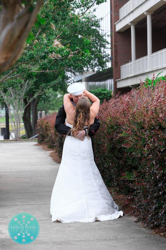 Palafax Wharf Wedding - Wedding Photographer in Pensacola ©Ashley Nichole Photography-36.jpg