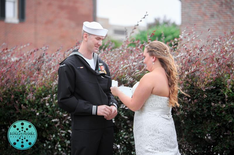 Palafax Wharf Wedding - Wedding Photographer in Pensacola ©Ashley Nichole Photography-38.jpg