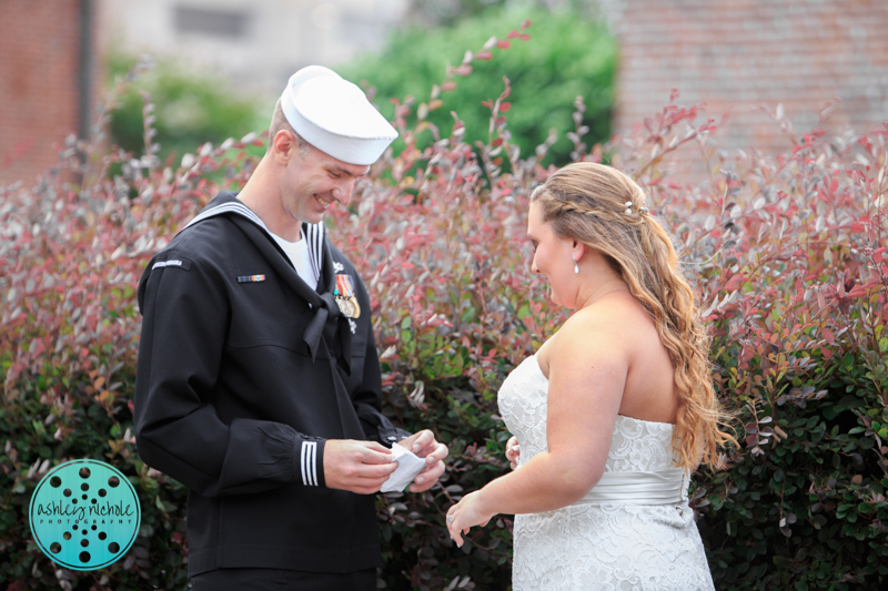 Palafax Wharf Wedding - Wedding Photographer in Pensacola ©Ashley Nichole Photography-37.jpg