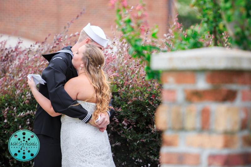 Palafax Wharf Wedding - Wedding Photographer in Pensacola ©Ashley Nichole Photography-39.jpg