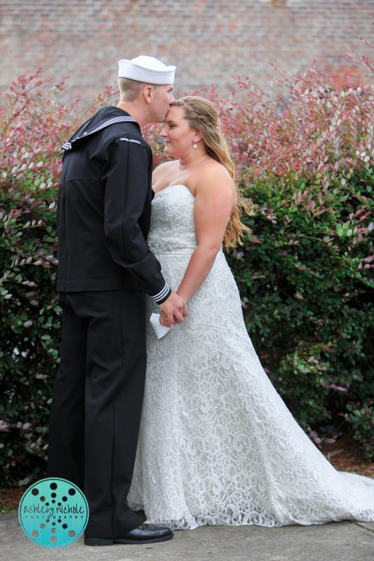 Palafax Wharf Wedding - Wedding Photographer in Pensacola ©Ashley Nichole Photography-41.jpg