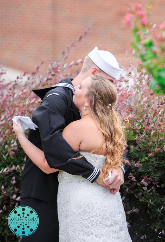 Palafax Wharf Wedding - Wedding Photographer in Pensacola ©Ashley Nichole Photography-40.jpg