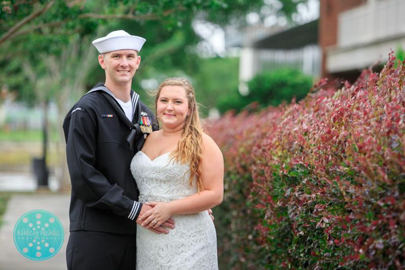 Palafax Wharf Wedding - Wedding Photographer in Pensacola ©Ashley Nichole Photography-42.jpg