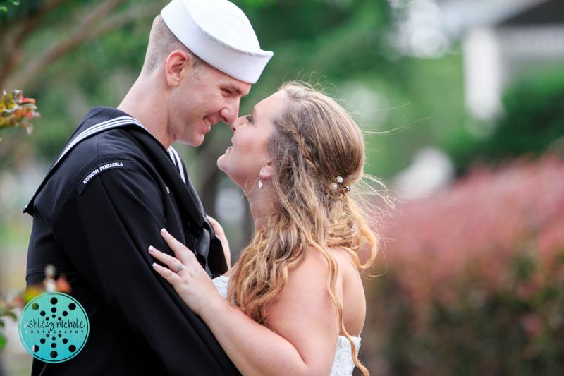 Palafax Wharf Wedding - Wedding Photographer in Pensacola ©Ashley Nichole Photography-45.jpg