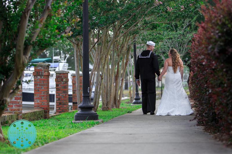 Palafax Wharf Wedding - Wedding Photographer in Pensacola ©Ashley Nichole Photography-46.jpg