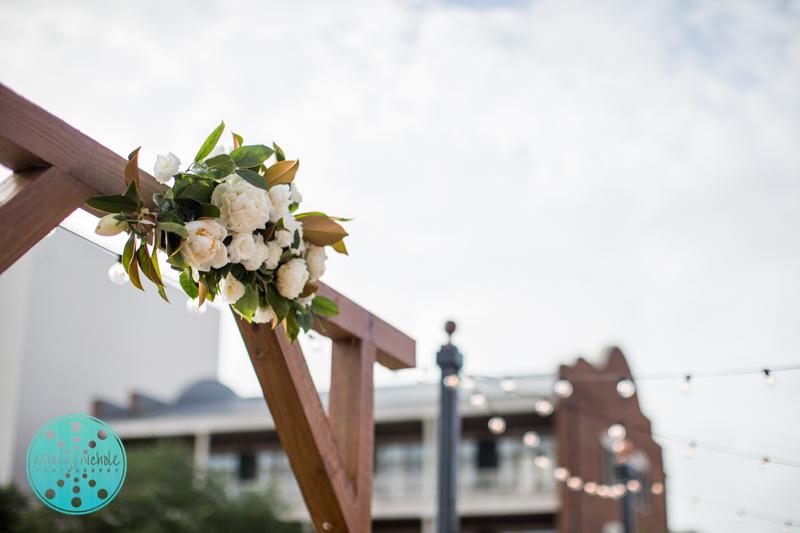 Palafax Wharf Wedding - Wedding Photographer in Pensacola ©Ashley Nichole Photography-48.jpg