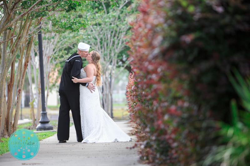 Palafax Wharf Wedding - Wedding Photographer in Pensacola ©Ashley Nichole Photography-47.jpg