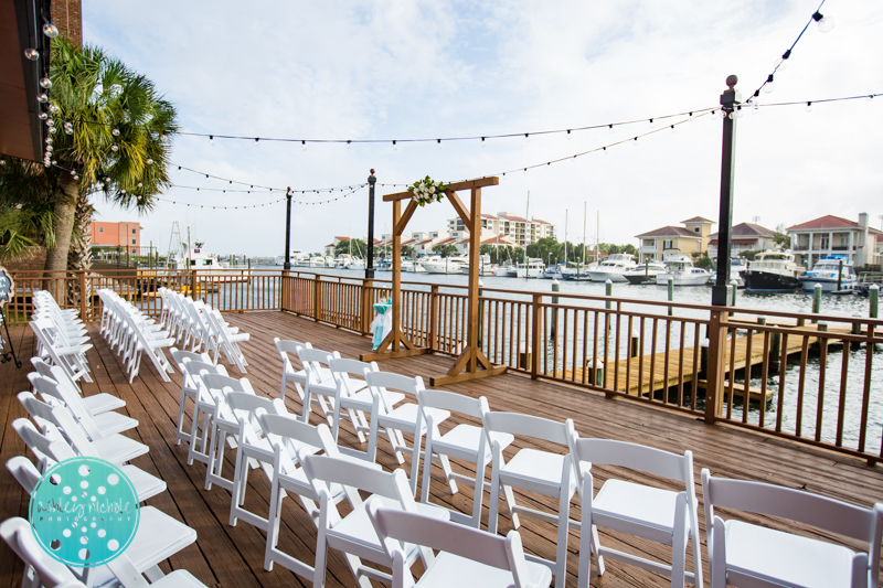 Palafax Wharf Wedding - Wedding Photographer in Pensacola ©Ashley Nichole Photography-49.jpg