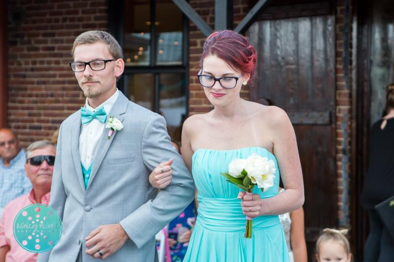 Palafax Wharf Wedding - Wedding Photographer in Pensacola ©Ashley Nichole Photography-52.jpg