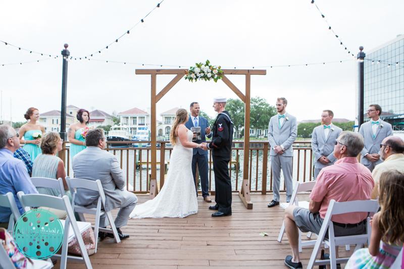 Palafax Wharf Wedding - Wedding Photographer in Pensacola ©Ashley Nichole Photography-55.jpg