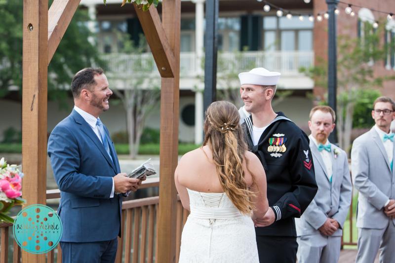 Palafax Wharf Wedding - Wedding Photographer in Pensacola ©Ashley Nichole Photography-56.jpg